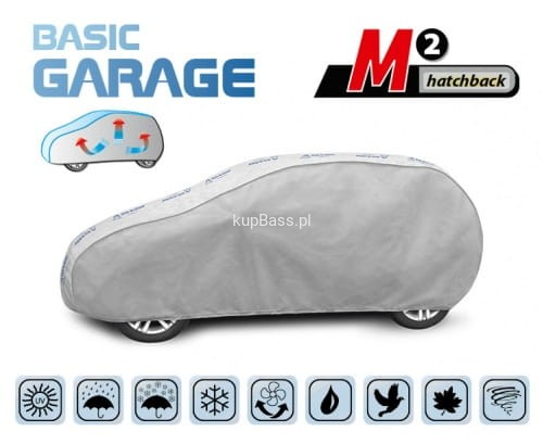 basic-garage-M2-h-3-art-5-3955-241-3021.jpg